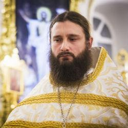 Назначен новый наместник Раифского монастыря