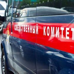 В Татарстане при разборе надворного школьного туалета погиб рабочий