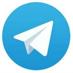 Более 90 компаний из РТ пожаловались на сбои в работе своих сайтов из-за блокировки Telegram