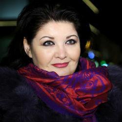 Лейсан Махмутова: В РТ вопрос преподавания или непреподавания татарского не должен стоять вообще