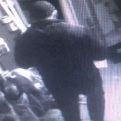 Предполагаемый убийца директора казанского магазина сантехники задержан в Нижнекамске