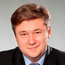Денис Валеев назначен официальным представителем Татарстана в Казахстане