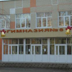 Из казанской гимназии №8 эвакуировали 600 детей
