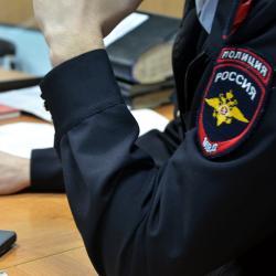 В Казани пропала 29-летняя женщина с пятью детьми