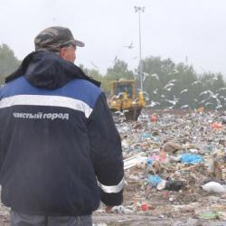 Стала известна дата публичных слушаний по проекту мусоросжигательного завода под Казанью