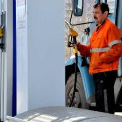 Кабмин планирует снизить акцизы на бензин и дизельное топливо
