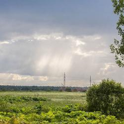 Дело о хищении земель в Татарстане на 42 млн рублей передано в суд