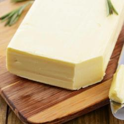 Роскачество забраковало треть сливочного масла в РФ