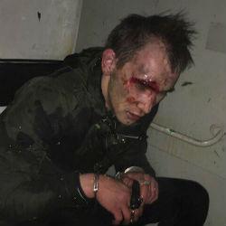 Виновник гибели казанского инспектора ДПС в 2016 году обманул суд при помощи фиктивной справки РНД