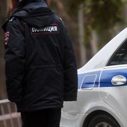 В РТ возбуждено уголовное дело по факту нападения на сотрудника полиции (ВИДЕО)
