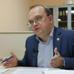 РФП потенциально готов выплатить вкладчикам ТФБ-финанс по 1 млн рублей