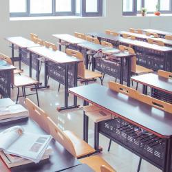 В Татарстане студентов института переведут в техникум