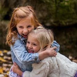 День защиты детей: где в Казани можно провести семейный досуг