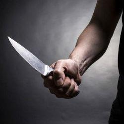 Жестокое убийство в Казани: найдено тело девушки с 18 колото-резанными ранами