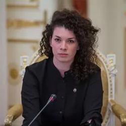Фишман назвала парки, которые благоустроят в Татарстане в 2019 году