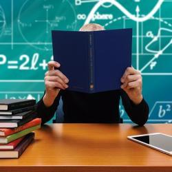 Школы Татарстана оценили по выпускникам. РЕЙТИНГ конкурентоспособности и поступления в ведущие вузы РФ
