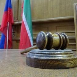 Обвиняемого в похищении сына главреда «Вечерней Казани» приговорили к 6,5 года колони