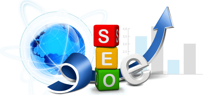 Стремительное продвижение сайтов со специалистами Marketing To Business