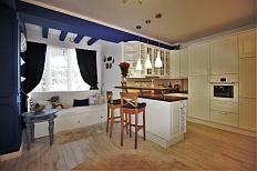 Квартиры в Сочи – лучшее место для комфортной жизни