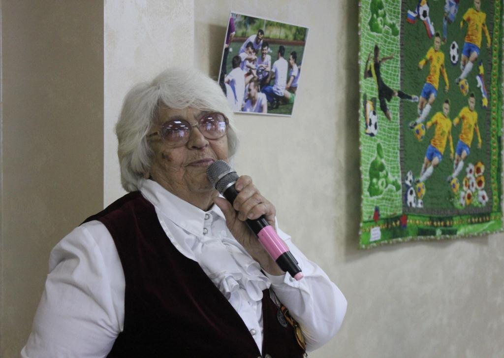 Изображения Роналду и Неймара, созданные казанскими бабушками, стали известны по всей стране (ФОТО)
