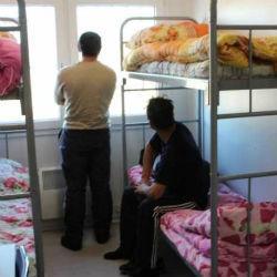 В Набережных Челнах открылся Центр временного содержания иностранных граждан