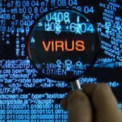 «Ростелеком»: NET сетевым угрозам