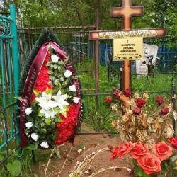 На чужом гробу: в Заинске разгорелся скандал с погребением женщины в могилу пожилой пары