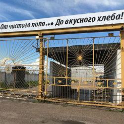 На Чистопольском хлебозаводе прошли обыски из-за долга по зарплате