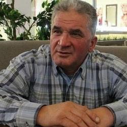 Следком закрыл дело экс-главы Тукаевского района после возврата 5 га