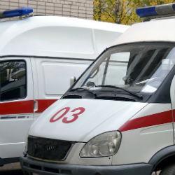 Умершая истощенная девочка из Челнов давно нуждалась в помощи врачей
