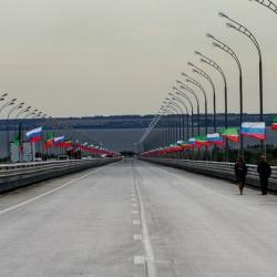 Нижнекамск занял первое место в итоговом рейтинге районов Татарстана