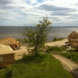 Каму превратят в сибирскую Ангару (ФОТО)