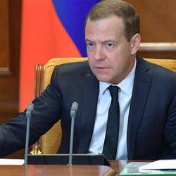 Решение принято: Медведев рассказал, как в России будут повышать пенсионный возраст