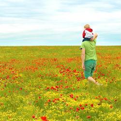 Когда в Татарстан пожалует лето?