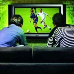 «ГПМ Матч» и «Ростелеком» представляют телеканал «Матч! Ультра», на 100% посвященный Чемпионату мира по футболу FIFA 2018™