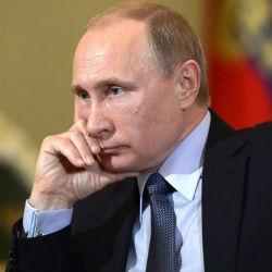 Песков прокомментировал обещание Путина не повышать пенсионный возраст