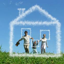 Тонкости строительства дома на средства маткапитала