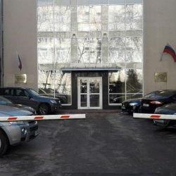 Марине Фирсовой вернули место судьи в Казани