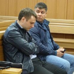 Приговор не признавшим вину сотрудникам МВД Татарстана могут оспорить и потерпевшие, и защита