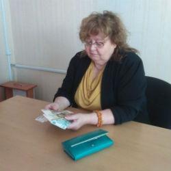 В России намерены отказаться от системы расчета пенсии в баллах