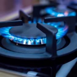 Татарстанцы задолжали за газ 650 миллионов (ВИДЕО)