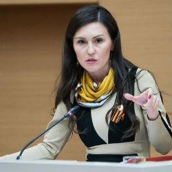 Голос Кремля: Шредер и японская принцесса в Казани, национальные языки и новое министерство