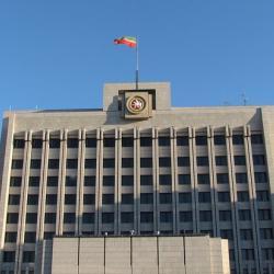 Минниханов назначил новых министров