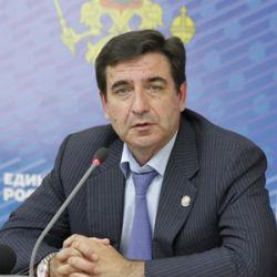 Юрий Камалтынов о должности президента Татарстана: «Мы ни на йоту не нарушили Конституцию»