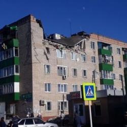 Решение о расселении дома в Заинске будет принято после проведения экспертизы