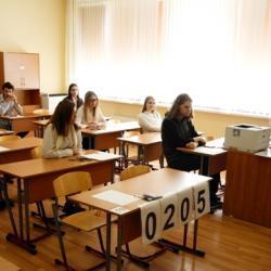 Рособрнадзор ждет предложений от выпускников по ЕГЭ