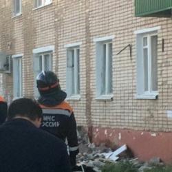 В рамках уголовного дела из-за взрыва в доме в Заинске СК допросит местный филиал «Газпрома»