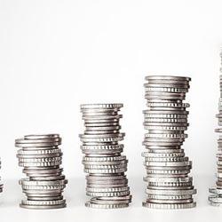 В Татарстан получит из федерального бюджета более 70 миллиардов рублей