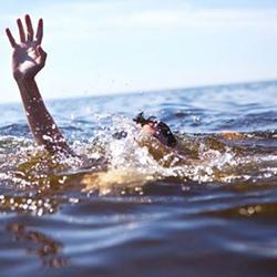 Из-за жары в Татарстане увеличилось количество трагедий на воде (ВИДЕО)