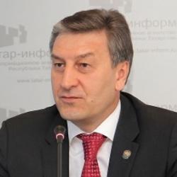 Айрат Фаррахов высказался по вопросу пенсионной реформы